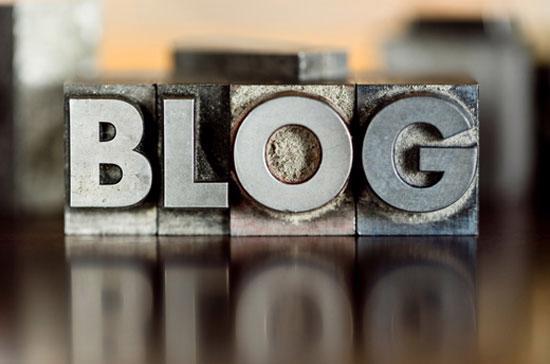 Đến tháng 10/2010, số tài khoản micro-blog được kích hoạt ở Trung Quốc đã tăng tới 65 triệu.