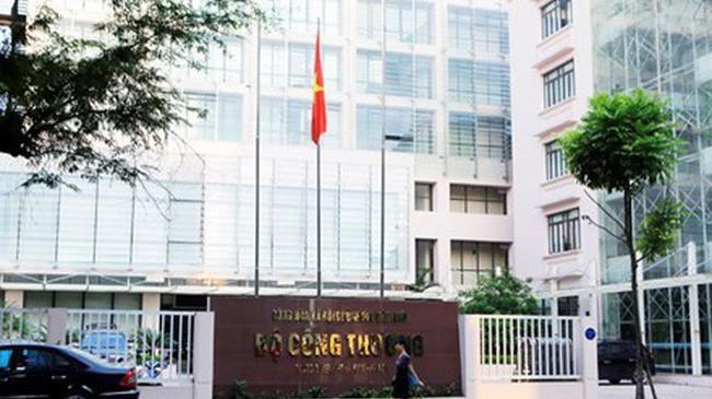 Quyết định 3720 vừa được Bộ trưởng Bộ Công Thương ký ban hành mới đây đã đưa ra phương án cắt giảm, đơn giản hóa điều kiện đầu tư kinh doanh thuộc lĩnh vực quản lý nhà nước của Bộ Công Thương giai đoạn 2019 – 2020.