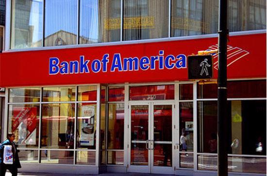 Những dự báo và kỳ vọng của giới phân tích thị trường về các biện pháp kích thích kinh tế mới đã giúp các nhóm cổ phiếu tài chính ngân hàng và nguyên vật liệu tăng giá mạnh trong phiên giao dịch 19/6.