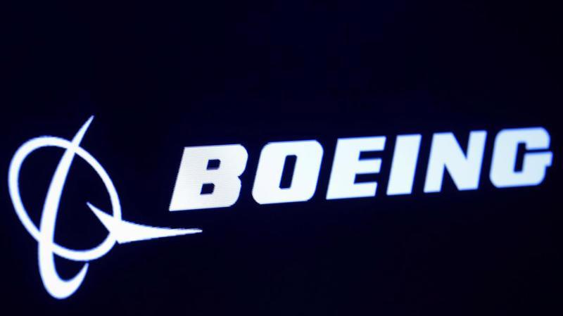 Boeing đang đối mặt nhiều rắc rối pháp lý - Ảnh: Reuters.