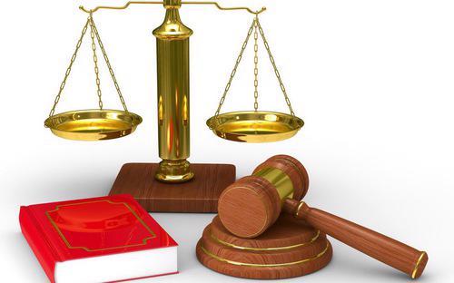 Bảo đảm từ ngày 1/7/2018 Luật Trách nhiệm bồi thường của Nhà nước được triển khai thi hành trên phạm vi cả nước.