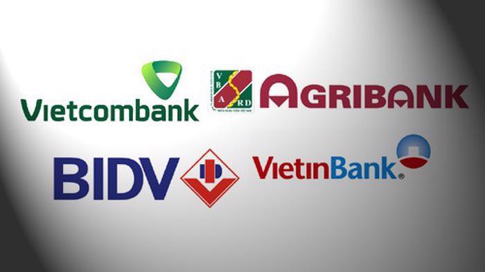 2020 sẽ tăng vốn điều lệ cho các ngân hàng thương mại Nhà nước nắm giữ trên 50% vốn điều lệ và Ngân hàng Nông nghiệp và Phát triển nông thôn Việt Nam.