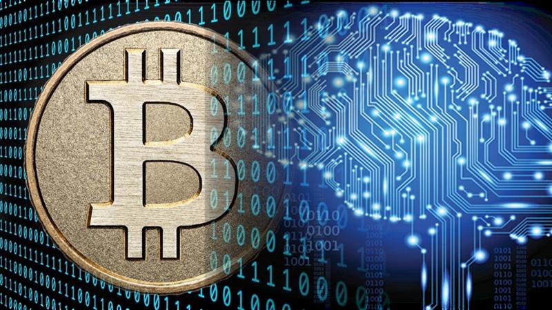 Năm 2017 được coi là một năm khó quên đối với công nghệ Blockchain, chính nhờ vào sự nổi lên như cồn của Bitcoin và các đồng tiền số khác.