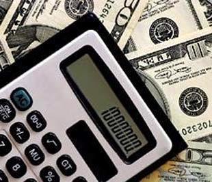 Các thông tư hướng dẫn kê khai thuế Mỹ yêu cầu rõ phải kê khai luôn các khoản thu nhập phi pháp (other illegal income) như hối lộ, biển thủ, cờ bạc, bảo kê, ma túy, trộm cướp, buôn lậu, tiền giả, lừa đảo...