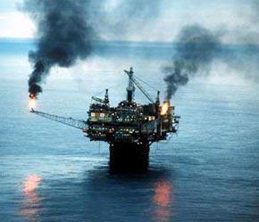 OPEC luôn tái khẳng định sẽ không tăng sản lượng dầu thô.