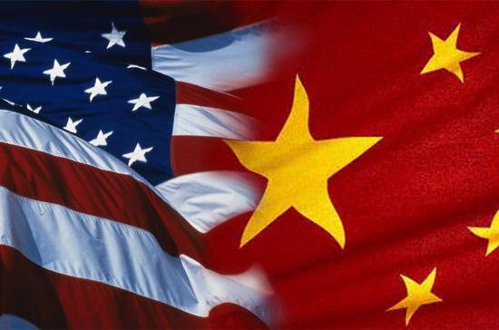 """Trung Quốc đã trở lại """"ngôi vị"""" chủ nợ số 1 của Mỹ."""