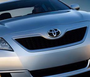 Đây là quý thứ 7 liên tiếp lợi nhuận của Toyota đứng ở mức cao và là mức kỷ lục lợi nhuận của hãng.