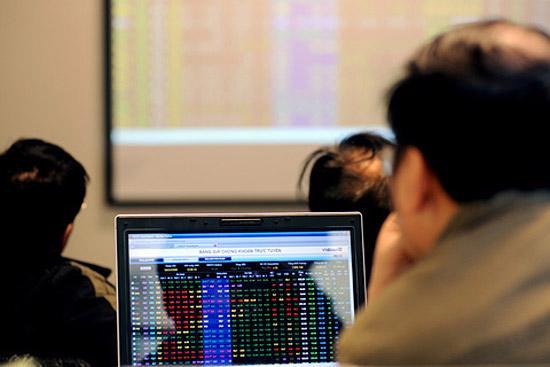 Nhà đầu tư cá nhân tỏ ra thất vọng khi nhiều cổ phiếu thanh khoản cao không được sử dụng để ký quỹ.
