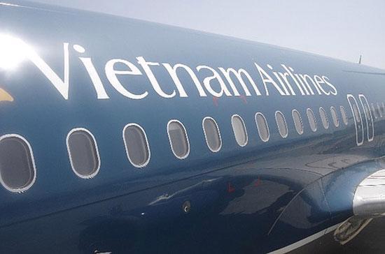 Thủ tướng đã ký quyết định chuyển đổi mô hình hoạt động của công ty mẹ tại Tổng công ty Hàng không Việt Nam (Vietnam Airlines).