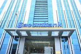Giao dịch này nhăm nâng lượng cổ phiếu STB mà Sacomreal nắm giữ từ 10.057.380 cổ phiếu lên 30.057.380 cổ phiếu.