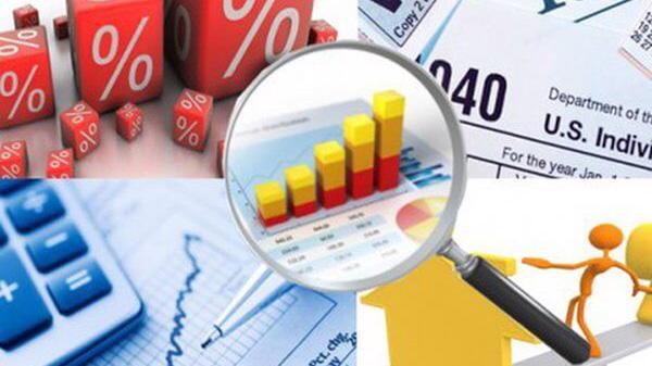 Tăng cường công tác thanh tra, kiểm tra thuế, tập trung thanh tra hoạt động chuyển giá, thương mại điện tử.