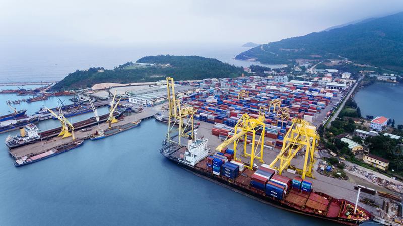 Từ đầu năm 2019 nhiều các địa phương đã ban hành và triển khai các chính sách quan trọng về phát triển logistics.