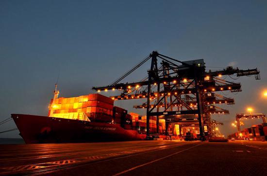 Kim ngạch xuất khẩu tháng 9 có thể giảm trên 10% so với tháng 8.