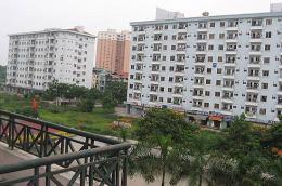 Theo các chuyên gia bất động sản, quy định này có thể sẽ ảnh hưởng tiêu cực đến thị trường nhà đất trong thời gian tới.