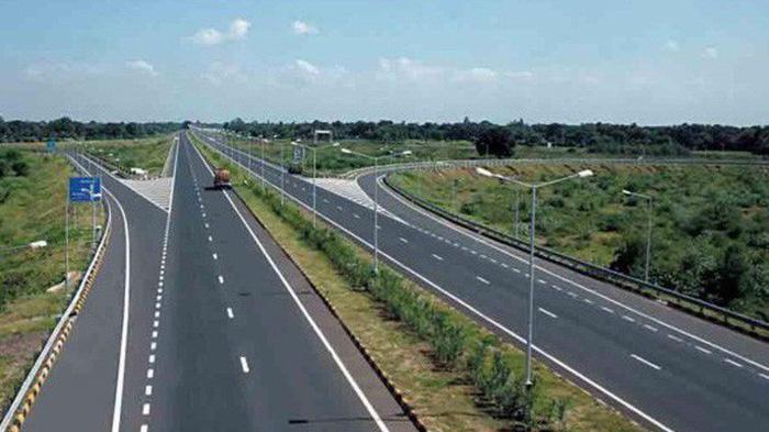 Phó thủ tướng yêu cầu đẩy nhanh tiến độ đấu thầu lựa chọn nhà đầu tư các dự án trên tuyến cao tốc Bắc - Nam từ Hà Nội đến Cà Mau.