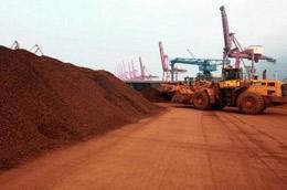 Trung Quốc quản lý chặt hơn việc xuất khẩu đất hiếm.