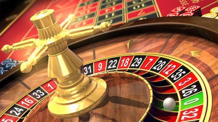 Theo Thông tư 102/2017 của Bộ Tài chính, kể từ ngày 1/12/2017, để tham gia chơi tại điểm kinh doanh casino, người Việt Nam phải chứng minh được năng lực tài chính.