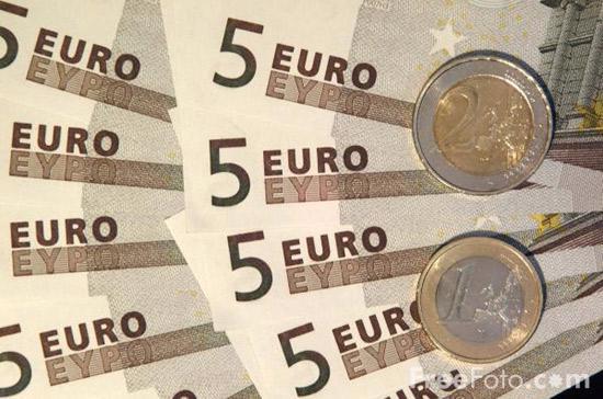 Trung Quốc sẽ mua tiếp trái phiếu Chính phủ Hy Lạp.
