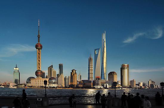 Chưa từng có quốc gia nào góp mặt nhiều công ty trong Fab 50 như Trung Quốc.