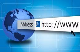 Đến thời điểm này, đã có 66 thành viên đăng ký tham gia làm hội viên Hiệp hội Internet Việt Nam.
