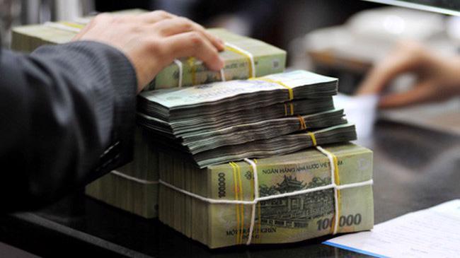 Quốc hội đã thông qua dự toán ngân sách nhà nước năm 2020 với tổng số thu ngân sách nhà nước là 1,5 triệu tỷ đồng.