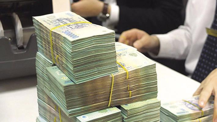 Tổng chi ngân sách tháng 5 ước 116.900 tỷ đồng, luỹ kế chi 5 tháng đạt 526.600 tỷ đồng.