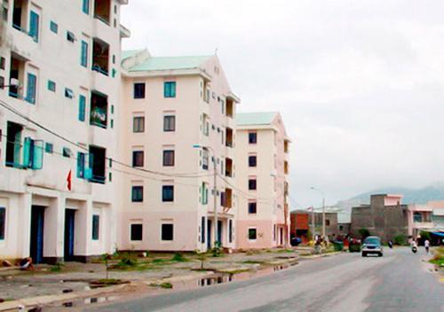 Tổng nguồn cung sơ cấp của thị trường căn hộ Đà Nẵng gồm khoảng 2.800 căn, tăng 2,6% trong khi mảng biệt thự gồm 955 căn, tăng 12% so với quý trước.