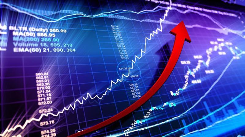 Trong phiên 12/10, khối ngoại mua ròng VPB với giá trị 151 tỷ đồng .