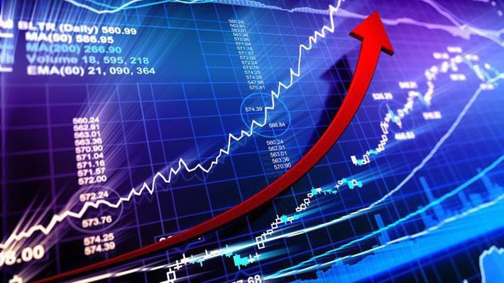 Sau 3 năm thực hiện Nghị định 60/2015/NĐ-CP, câu chuyện nới room tới 100% cho nhà đầu tư nước ngoài tại các doanh nghiệp vẫn chưa giải quyết được.