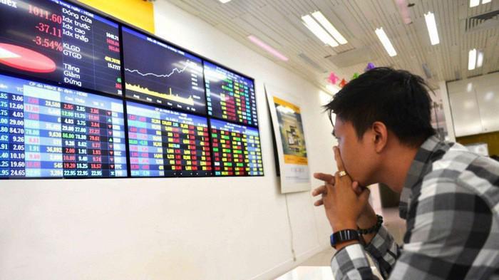 Chứng khoán Việt vẫn đón nhận dòng vốn ngoại mới.