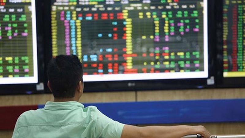 Chứng quyền đảm bảo cho phép nhà đầu tư sử dụng đòn bẩy tài chính ở mức lớn.