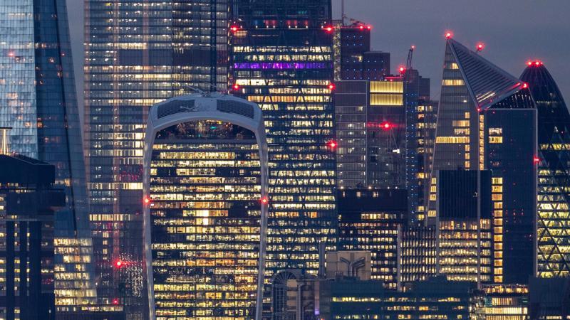"""85% số vốn FDI """"ngụy trang"""" chảy vào 10 nền kinh tế trên thế giới - Ảnh: Getty Images."""