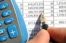 Yêu cầu chi tiết theo danh mục đầu tư trong dự thảo trước đó đã được thay bằng chi tiết theo danh mục chứng khoán bị giảm giá/rủi ro.