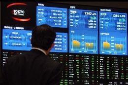 Quyết định giảm lãi suất về 0-0,1% và bơm thêm 60 tỷ USD vào thị trường mà Ngân hàng Trung ương Nhật (BoJ) đưa ra ngày hôm qua đã tạo sự hứng khởi cho thị trường toàn cầu.