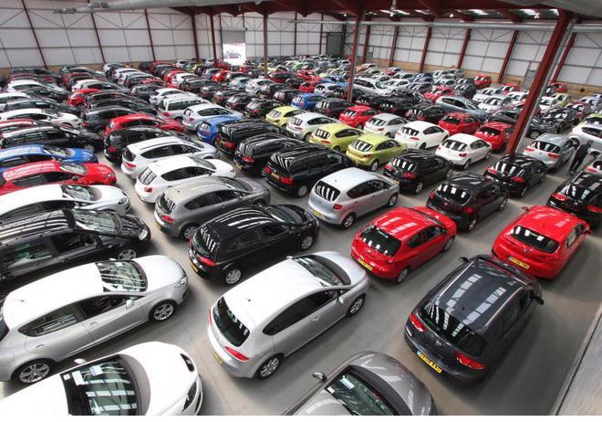 VCCI cho rằng các ưu đãi phải dựa trên một quy trình nhằm kiểm soát việc thực hiện cam kết về sản lượng xe, tỷ lệ nội địa hóa của doanh nghiệp.<br>