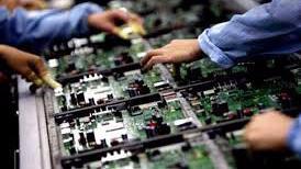 Công nghiệp hỗ trợ nếu phát triển đúng tầm sẽ giúp Việt Nam thoát bẫy thu nhập trung bình
