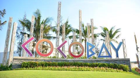 Tập đoàn Empire thất hứa cam kết lợi nhuận với khách hàng tại Cocobay Đà Nẵng.