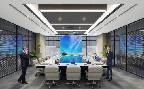 TMS Luxury Hotel Da Nang Beach còn là sản phẩm của sự kết hợp giữa TMS  Hotel Đà Nẵng và Welham®, đơn vị quản lý vận hành bởi Welham® - thương  hiệu bất động sản uy tín của Hong Kong được nhượng quyền khai thác và  phát triển tại thị trường Việt Nam.