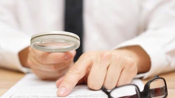 Người có nghĩa vụ kê khai tài sản, thu nhập mà tẩu tán, che dấu tài sản, thu nhập, cản trở hoạt động kiểm soát tài sản, thu nhập, không nộp bản kê khai sau 2 lần được đôn đốc bằng văn bản sẽ bị xử lý theo luật định.