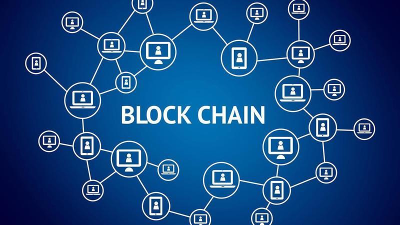 Công nghệ Blckchain được áp dụng từ năm 2015 và được các nhà công nghệ dự đoán trong 3-5 năm tới, công nghệ này sẽ được áp dụng nhiều hơn nữa.