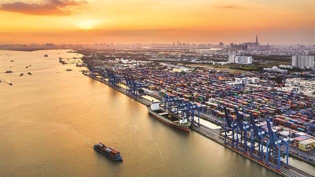 Các ngành công nghiệp giảm tốc, Việt Nam cần động lực tăng trưởng mới