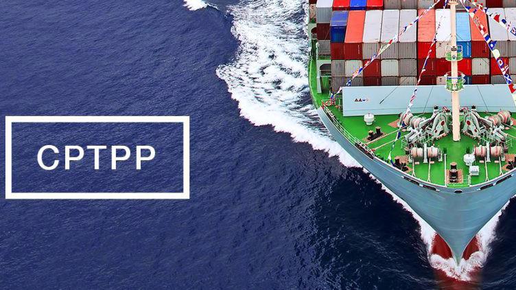 CPTPP đã chính thức được ký kết ngày 9/3 tại Chile với sự tham gia của 11 nước không có Mỹ.
