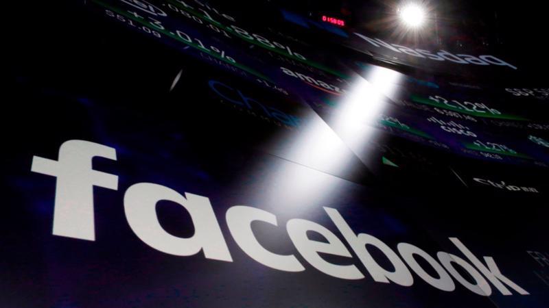 Facebook vướng loạt bê bối liên quan tới dữ liệu người dùng trong năm 2018.
