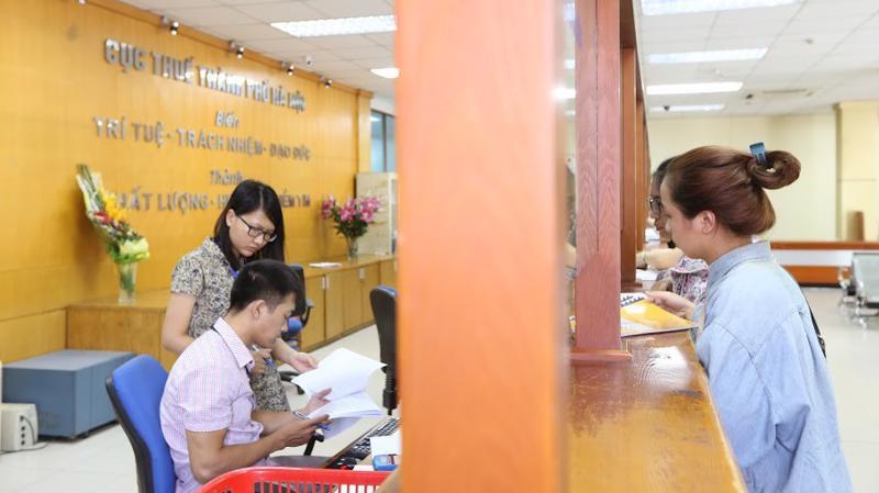 Các chuyên gia cho rằng, chính sách thuế cần sự ổn định nhất định để đảm bảo tính có thể dự báo cho người nộp thuế.