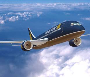 Tổng tiết kiệm các chi phí thuộc ngân sách chi thường xuyên trong năm 2008 tại Vietnam Airlines là trên 300 tỷ đồng, nhiều hơn số lợi nhuận trước thuế doanh nghiệp này thu về trong cả năm vừa qua.