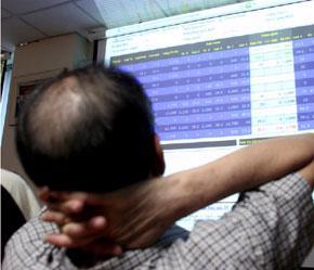 """Một số """"đại gia"""" thao túng thị trường đang phải chịu những hình phạt nghiêm khắc."""