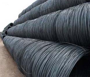 Hiện lượng thép tồn kho khoảng 3 triệu tấn trong tổng số hơn 500 doanh nghiệp sản xuất, kinh doanh thép của cả nước.
