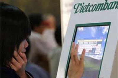 Ngân hàng Nhà nước yêu cầu Vietcombank phải tổ chức Đại hội đồng cổ đông để thông qua phương án tăng vốn điều lệ.