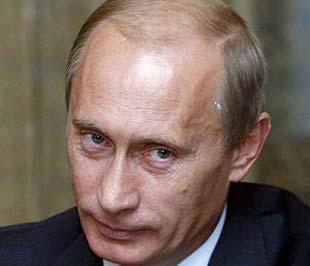 Thủ tướng Putin khẳng định, việc Nga rút khỏi một số thỏa thuận về thương mại không có nghĩa là Nga từ bỏ mục tiêu gia nhập WTO.