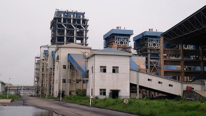 Cơ quan Cảnh sát điều tra Bộ Công an đang tiếp tục giải quyết tố giác, tin báo về tội phạm và kiến nghị khởi tố tại dự án Nhà máy sản xuất đạm Ninh Bình